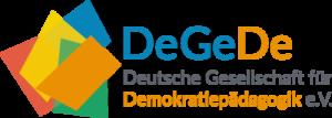 Deutsche Gesellschaft für Demokratiepädagogik